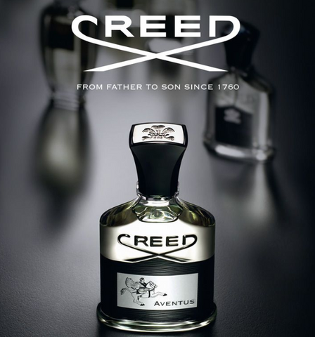 Comprar Creed Aventus 100ml en México