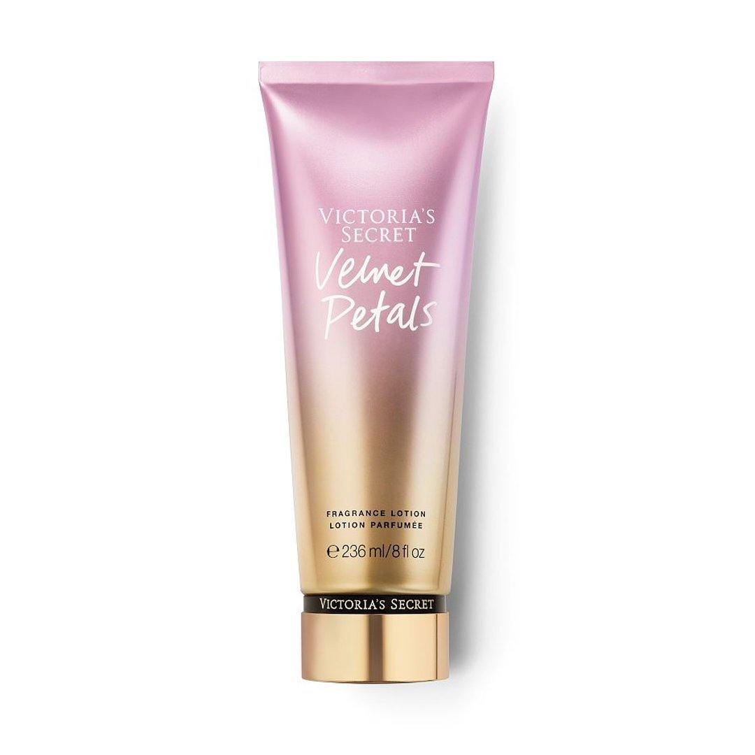 Body Lotion Velvet Petals para Mujer de Victoria'S Secret 236ML