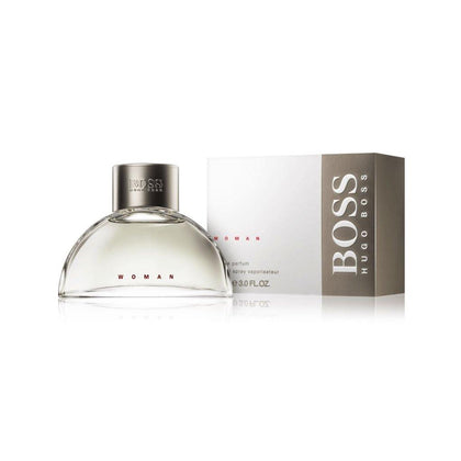 Perfume Boss Woman de Hugo Boss Eau de Parfum 90 ml - Arome Mexico