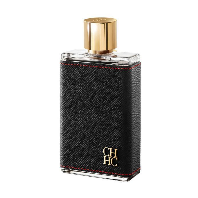 Perfume Ch Men para Hombre de Carolina Herrera EDT 200ml