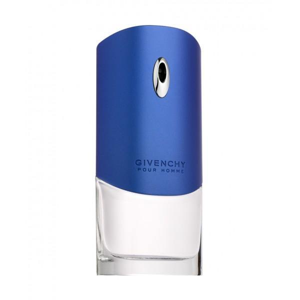 Perfume Pour Homme Blue Label para Hombre de Givenchy EDT 100ML