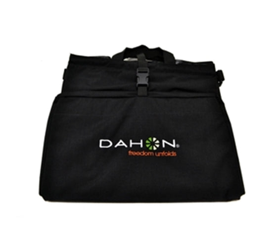 LOGO SHOPPING BAG PANNIER