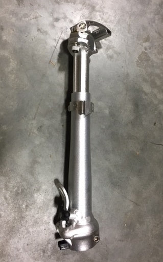 DAHON RADIUS 3 ADJUSTABLE HANDLEPOST