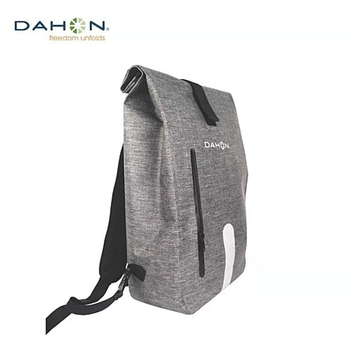 DAHON Backpack Pannier