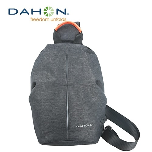 DAHON Sling Carry Bag