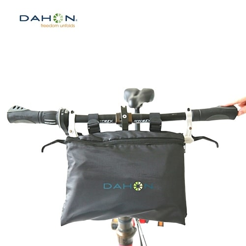 DAHON Foldable Carry Bag