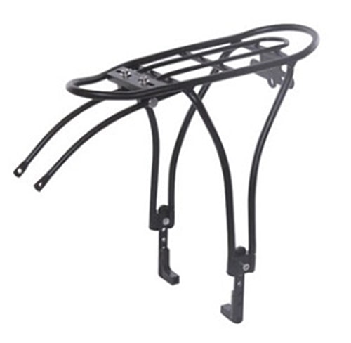 DAHON Adjustable Aluminum Rack