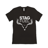 Stag Fuel Logo T-Shirts