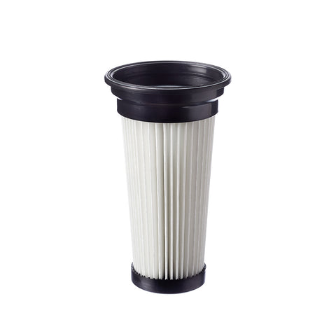 Washable HEPA 13 Filter for VSD1801EU