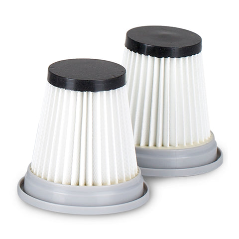 Cleva Joey (Discontinued) HEPA Filters