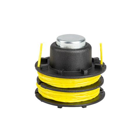 Trimmer Head & Line for 60V MAX Grass Trimmer