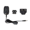 UK/EU Charging Adapter For VSC2501EU/VSC2502EU