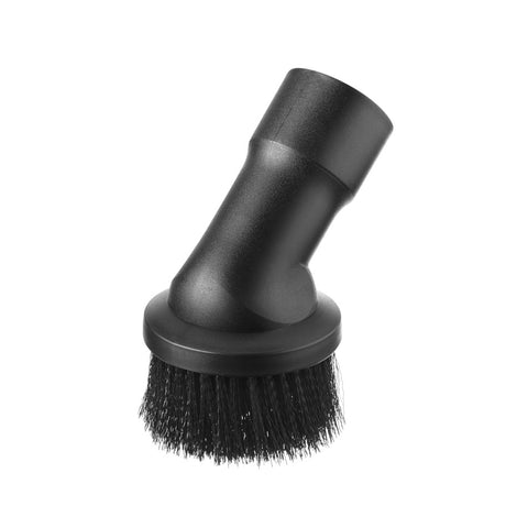 Vacmaster Anti-Static Round Dusting Brush 35mm