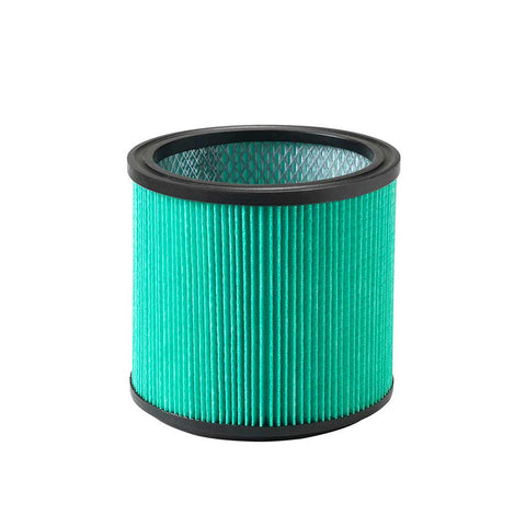 Vacmaster HEPA H13 Cartridge Filter