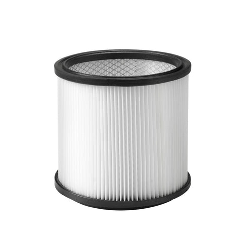 Vacmaster M-Class HEPA 13 Cartridge Filter