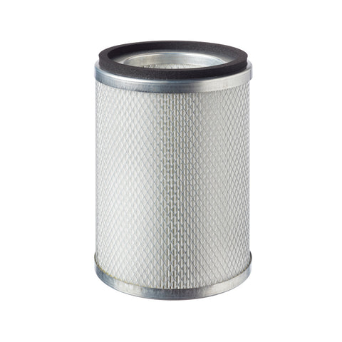 Vacmaster WD L38 HEPA Cartridge Filter