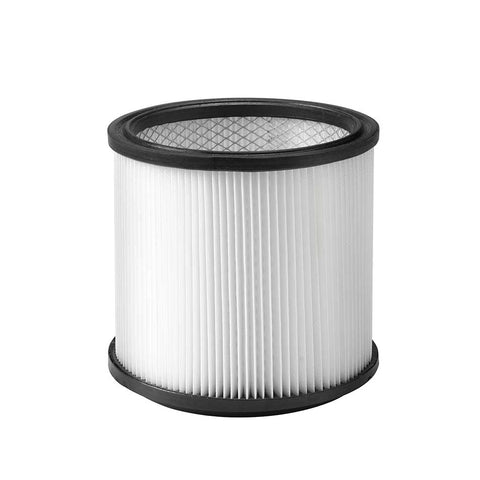 Vacmaster Dual Use Wet and Dry Cartridge Filter