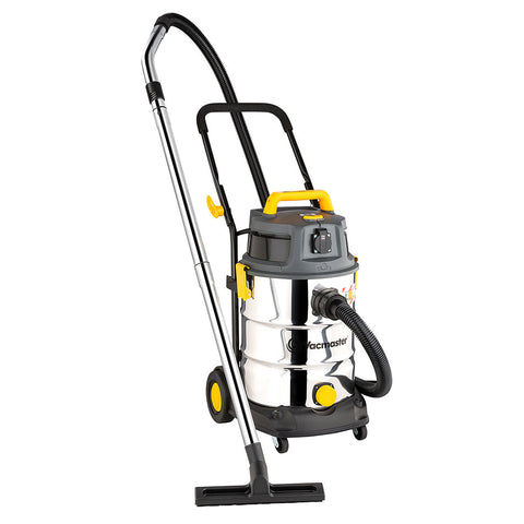 Vacmaster WD L30 Wet & Dry Dust Extractor
