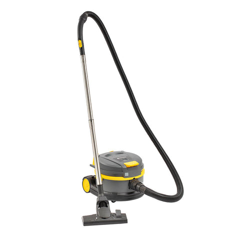 Vacmaster D 10 Commercial Vacuum Cleaner