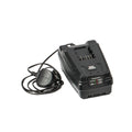 20V Max (18V) Lithium Battery Fast Charger