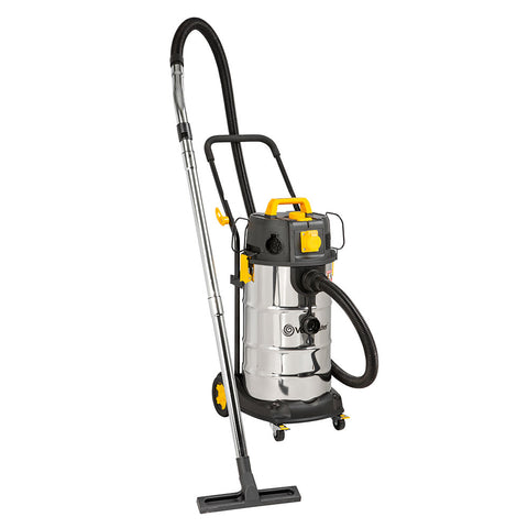 Vacmaster WD M38 PCF 110V M Class Dust Extractor