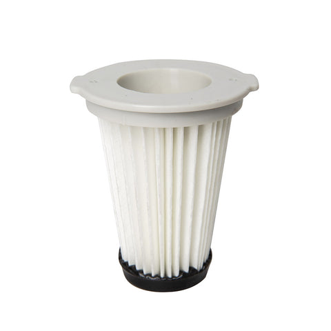 Washable HEPA 13 Filter for VSE2101EU