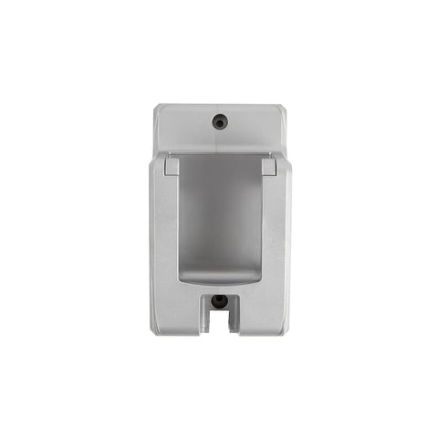 Wall Mount for VSE2101EU
