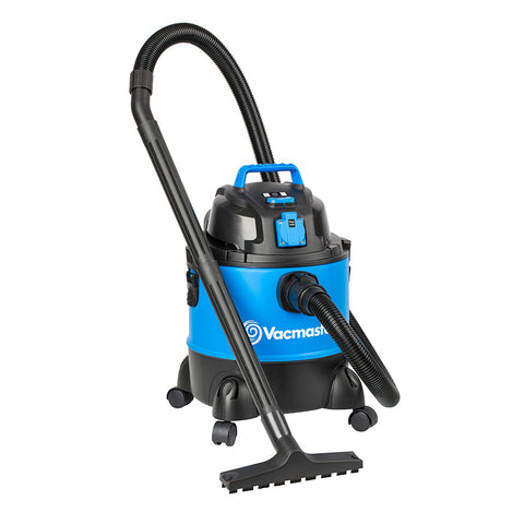 Vacmaster Multi 20 PTO Wet & Dry Vacuum Cleaner