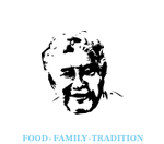 Harrys Ocean Bar & Grille