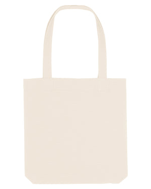 Totebag passion (natural)