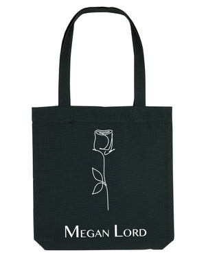 Totebag passion (4 couleurs)