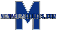 Menard Products
