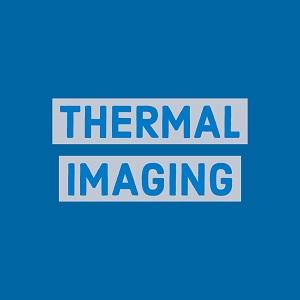 Thermal Imaging Cameras In A Nutshell