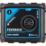 Tramex Feedback Datalogger DL-RHTA - Catalyst Sales and Distribution, LLC
