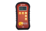 Orion® 910 Deep Depth Pinless Wood Moisture Meter by Wagner