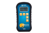 Orion® 920 Shallow Depth Pinless Wood Moisture Meter By Wagner