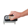 Orion® 940 Data Collection Pinless Wood Moisture Meter By Wagner