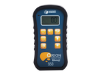 Orion® 950 Smart Pinless Wood Moisture Meter with Temperature/RH By Wagner