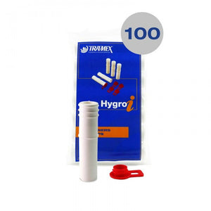 100 Hygro-i ® Hole liners and Caps - Catalyst Sales and Distribution, LLC