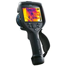 FLIR E75 - Catalyst Sales and Distribution, LLC