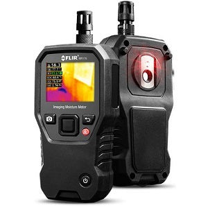 FLIR MR176 (Infrared Guided Measurement) - Catalyst Sales and Distribution, LLC