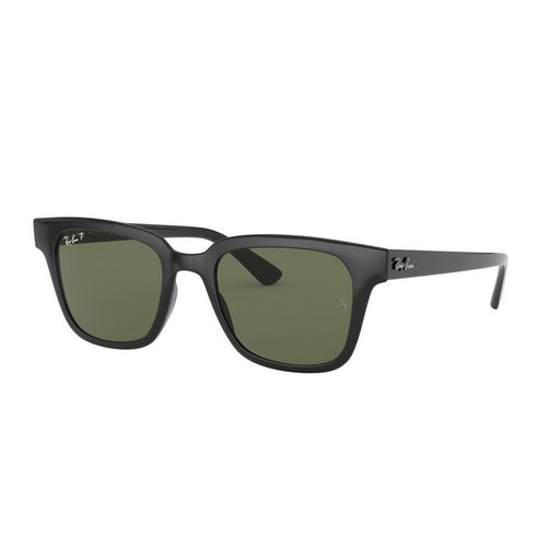 LENTE DE SOL - RAY BAN - RB4323#6019AS