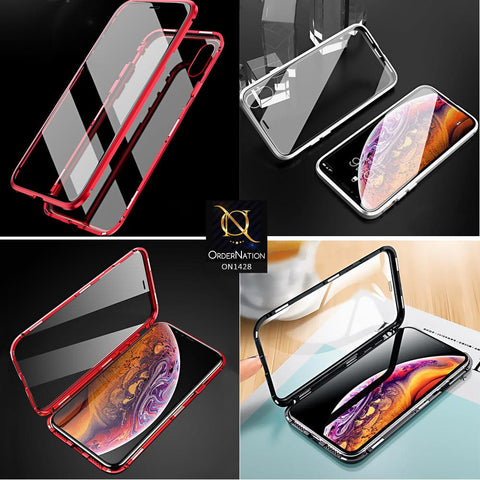 products/Collage_360_magnet_case_5d95a267-fa34-4cff-8d0d-7fa7917c2878.jpg