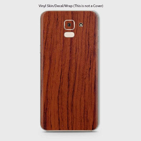 Mobile Covers & Cases - Buy Online in Pakistan: OrderNation – Page 230
