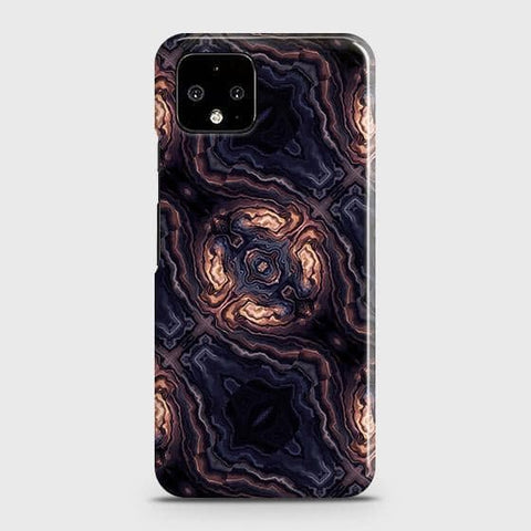 Source of Creativity Trendy Case For Google Pixel 4