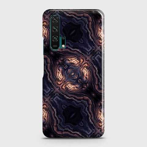 Source of Creativity Trendy Case For Honor 20 Pro