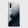 Trendy White Floor Marble Case For Huawei P30