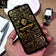 iPhone XS Max Screen Protector - Super Edge Plus Anti-Broken Glass HD Touch Sensitive Tempered Glass Protector