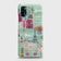 Infinix Hot 9 Play Cover - London, Paris, New York ModernPrinted Hard Case with Life Time Colors Guarantee