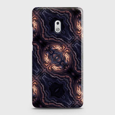 Source of Creativity Trendy Case For Nokia 2.1